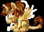 Katya Ironsphinx