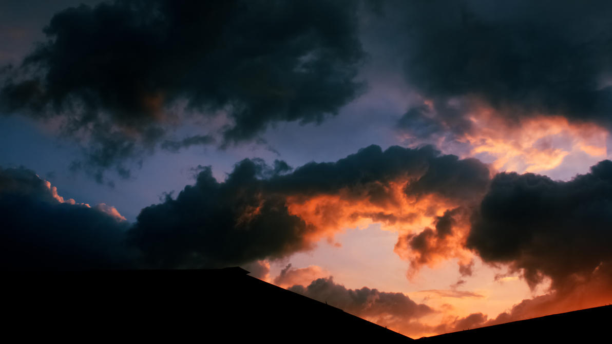 IMAGE: http://th06.deviantart.net/fs70/PRE/f/2012/045/a/2/old_sunset_by_mhyaay-d4ppn1q.jpg