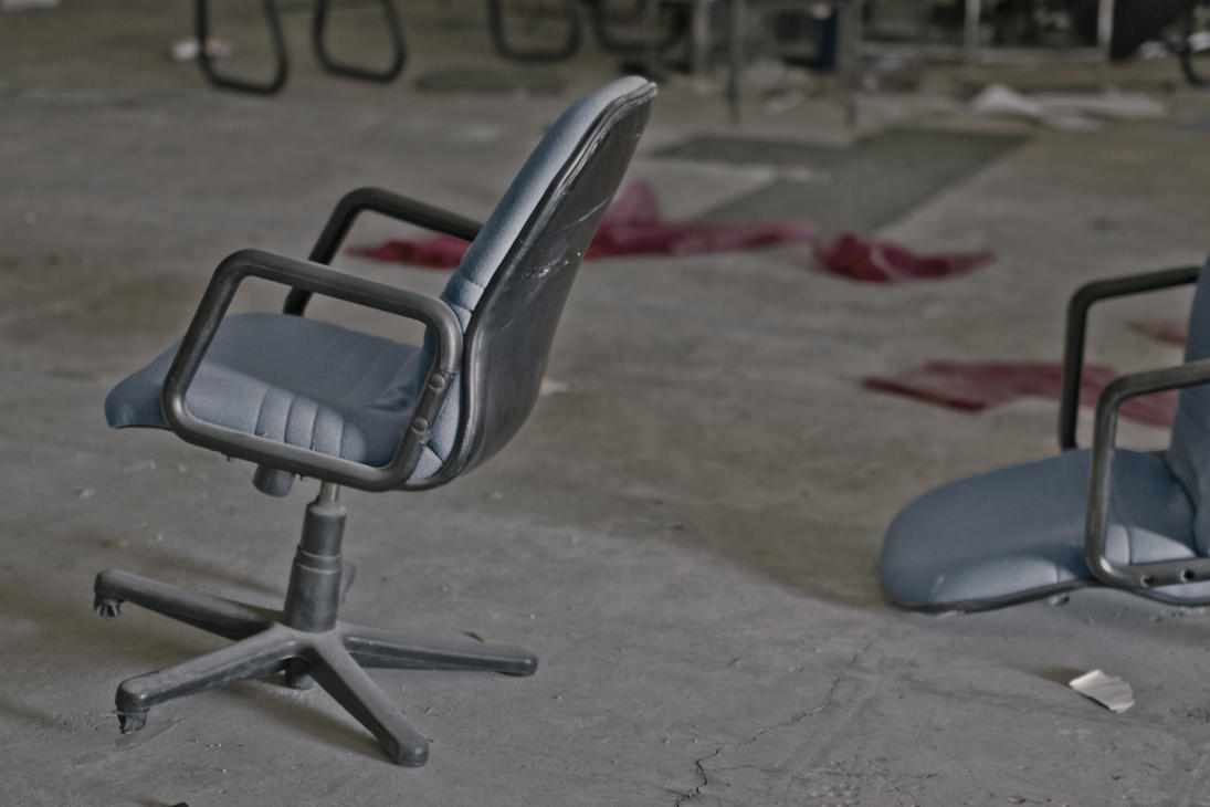 IMAGE: http://th09.deviantart.net/fs71/PRE/i/2012/070/c/5/the_position_chair_by_mhyaay-d4sea3y.jpg