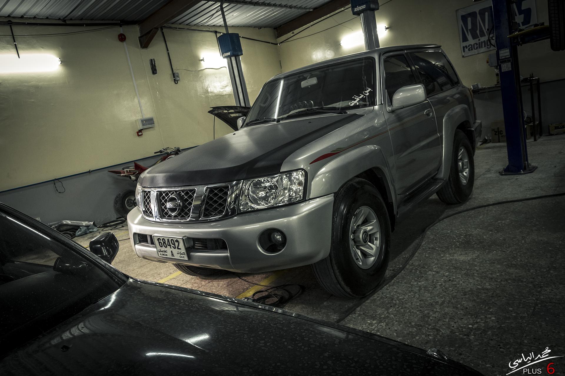 Nissan vtc 2013 uae