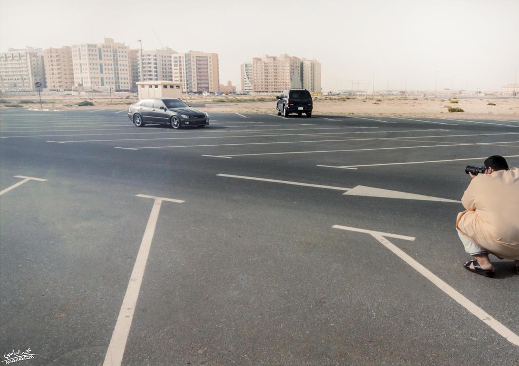 Street Lexus Is300 By Jamesdubai On Deviantart