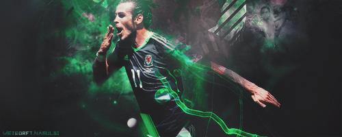 Bale ft.Meteor by Nabolsi-GFX