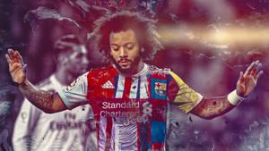 Marcelo's recent performance ..