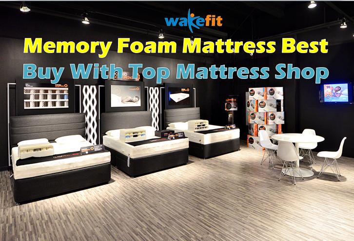 Memory Foam Mattress Best Buy With Top Mattress Sh by