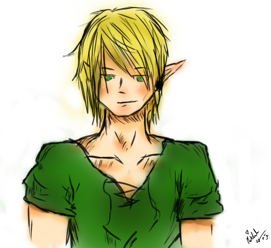Sexy Link