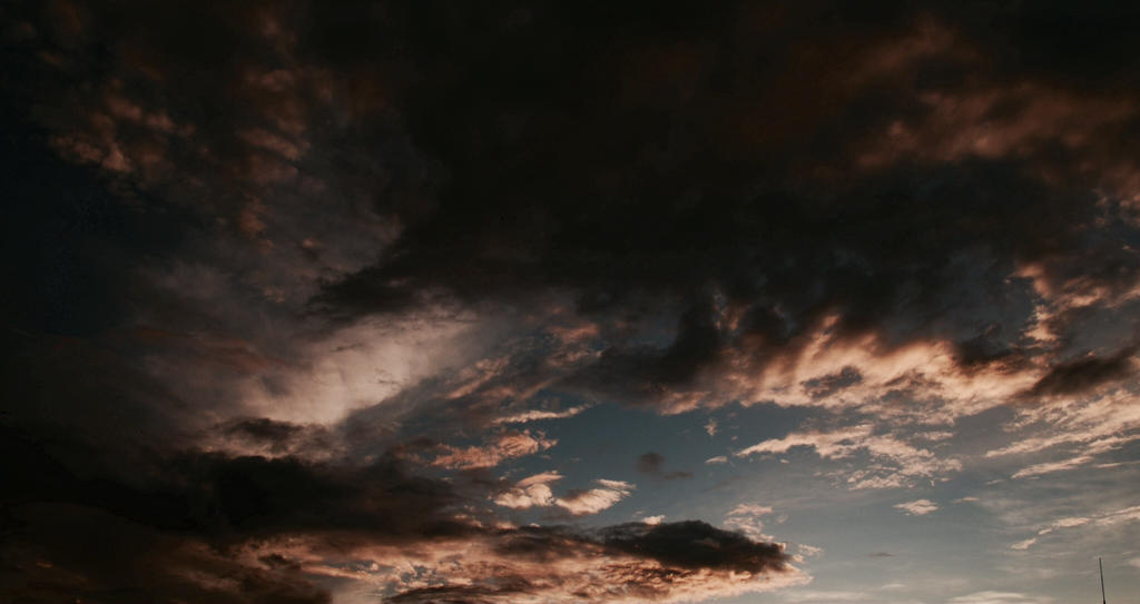 Sunrise by LowKeyReality