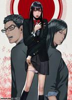Germination by fugi-jis