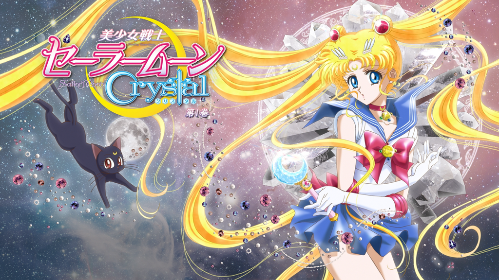 sailor_moon_crystal_volume_1_by_reinan_s