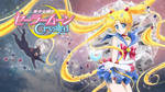 Sailor Moon Crystal Volume 1