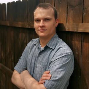 TitusW's Profile Picture