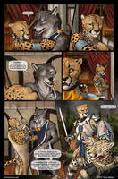 Taria Pg5 by TitusWeiss