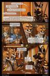 Taria Prologue #1 - Page 3