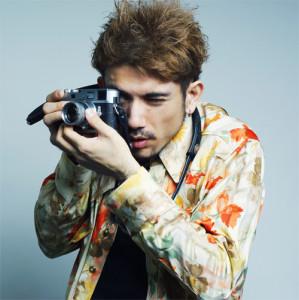 AtsuhiroOkada's Profile Picture