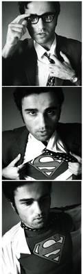 WTF is Kryptonite?