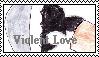 Wawa Stamp by RosalinasSoulmate