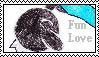 Galileo Stamp by RosalinasSoulmate