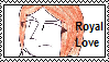 Paeton Stamp by RosalinasSoulmate