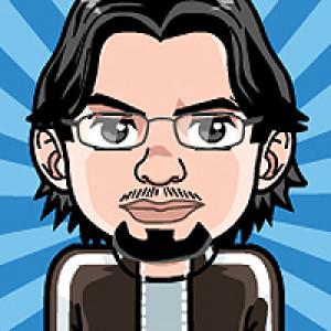 Freemodding's Profile Picture