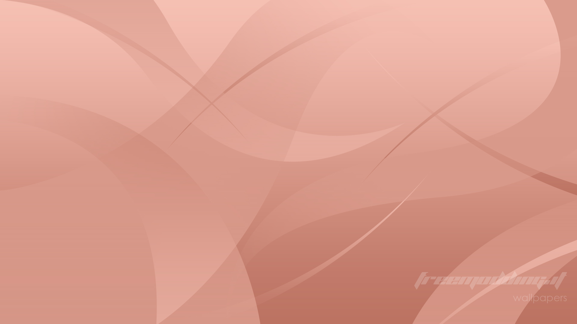 Tentacles Antique Pink Hd Wallpaper By Freemodding On Deviantart