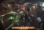 I am Vindicator-DOMINANCE WAR4