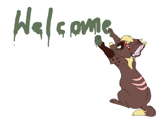 WELCOME by Vivial