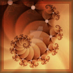Revealed Flowers Of Dune