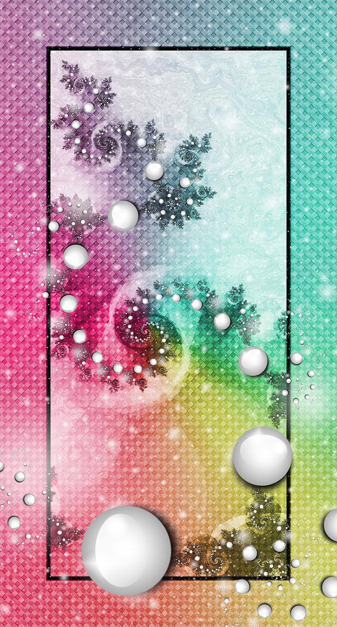 Winter in Durbidaa by CoffeeToffeeSquirrel