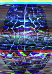 Neuronomicon