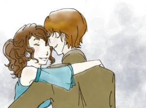 Livia + Rose for dragostae
