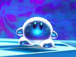 Celestial Kirby
