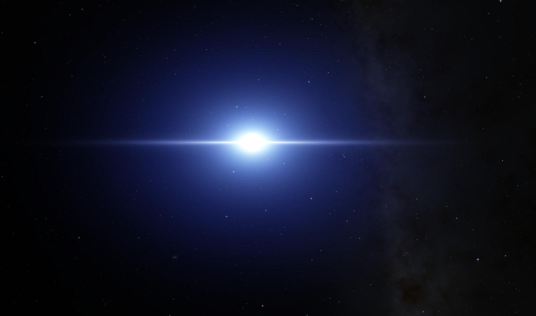 Lens Flares / Ghosts Mods - Forum