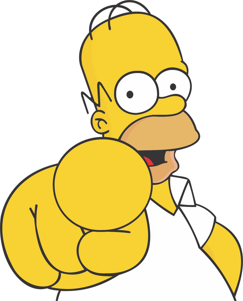 homer_simpson_by_enzotoshiba-d3ftw9u.png