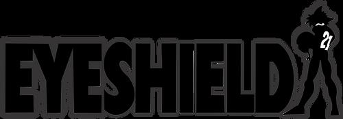 Eyeshield by EnzoToshiba