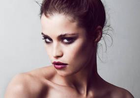 Laura Beauty by Mhir