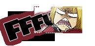 Ed FFFU- by 1Foxylady