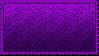 Purple by 1Foxylady