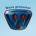 Wave Protector - Boy