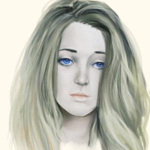 creamtherabbit564's Profile Picture