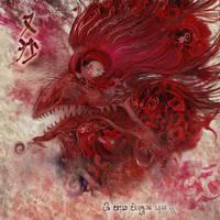 red-sand-dragon