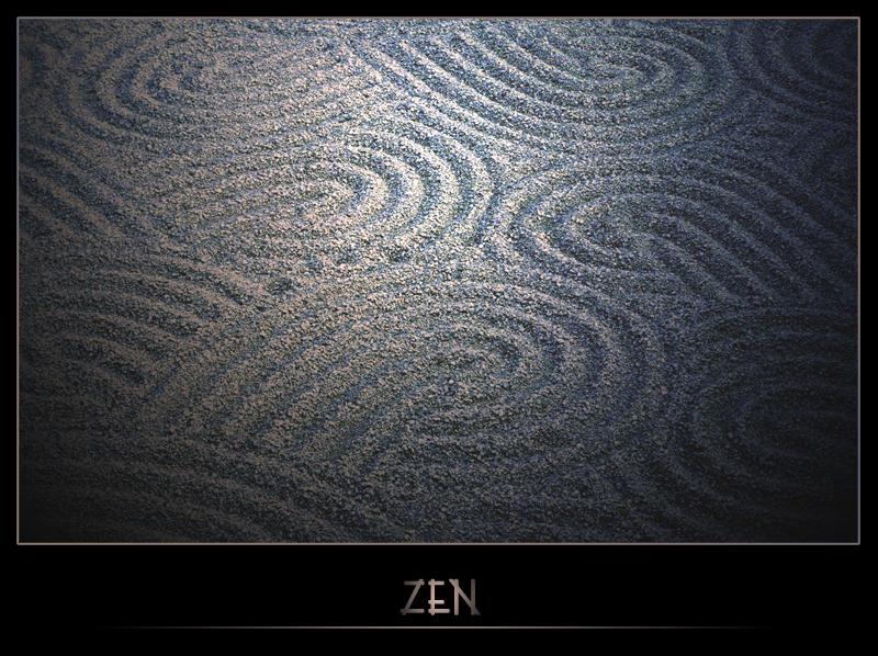 ZeN by DjeLaBa
