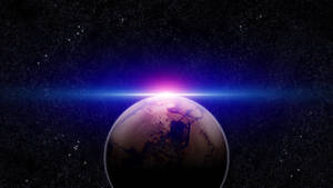 Expanded Horizons by draxgoroth