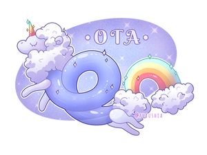 .:OTA-Cloud Unicorn: OPEN:.