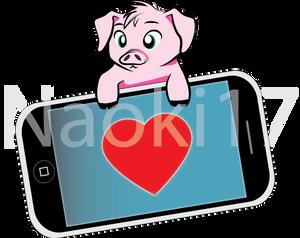 Smart Pig
