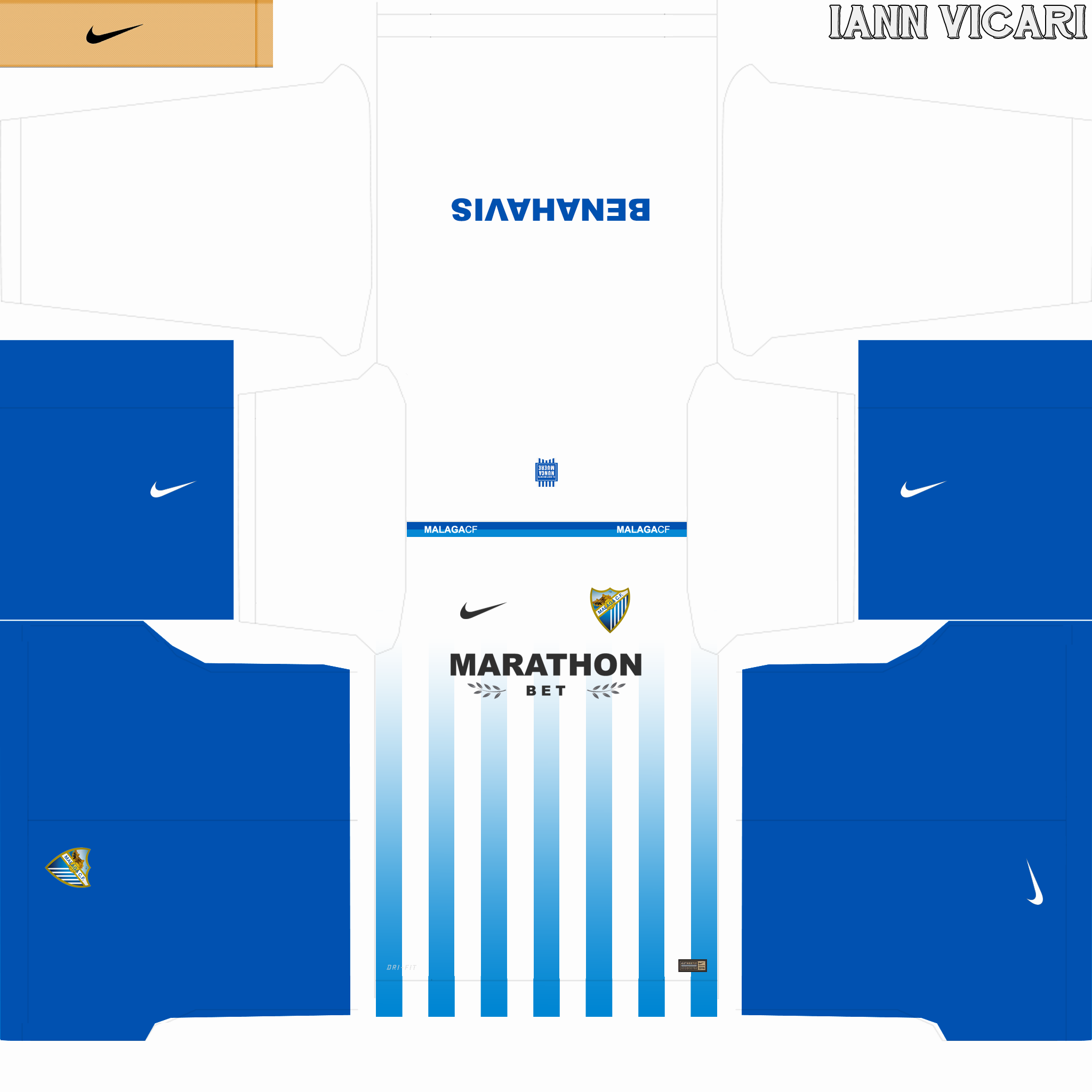 Pes kits 2017 pictures free download - This Image Has Been Resized Click This Bar To View The Full Image The Original Image Is Sized 2048x2048