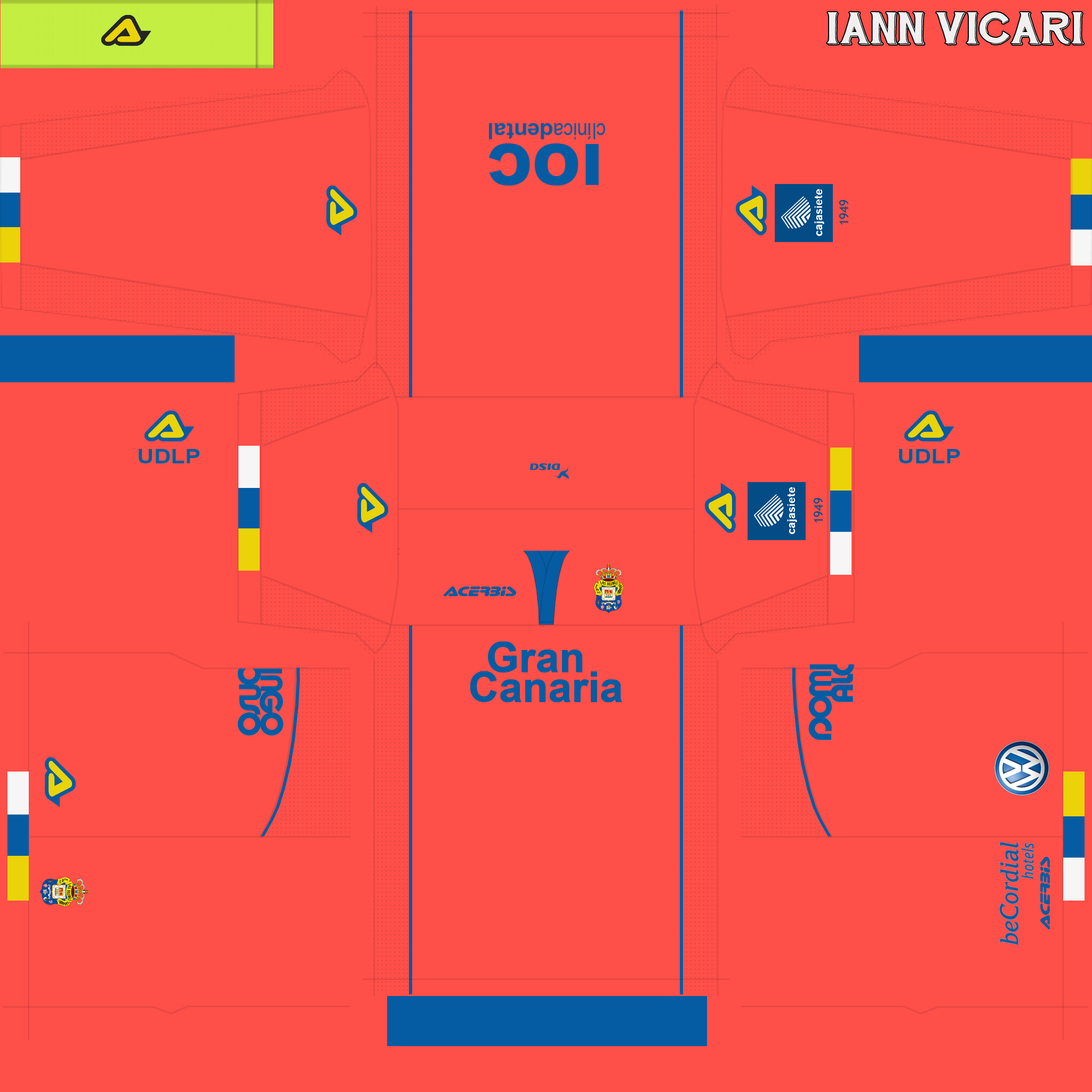 Image Result For Ao Vivo Espanyol Vs Malaga En Vivo In Live