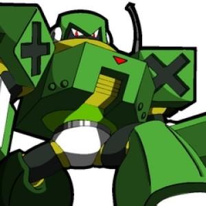 Going-Commando-Man's Profile Picture