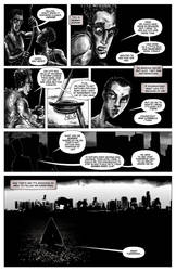 UNDERTOW page 2 - ZOMBIE YEARS no.6