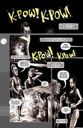 UNDERTOW page 3 - ZOMBIE YEARS no.6