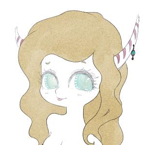 Mesperal's Profile Picture