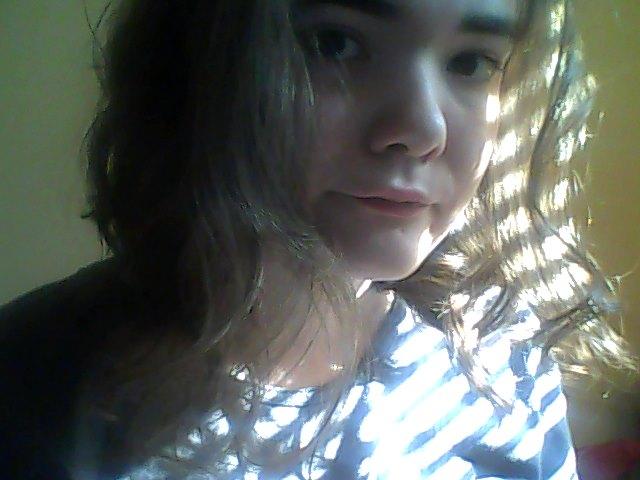 Bizbeth's Profile Picture